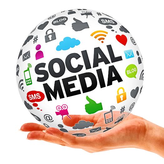 Social Media img transparent 2