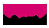 the official prime digital marketing logo